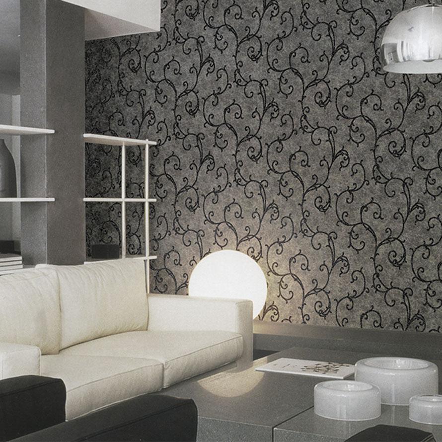 Texam Home Handmade Italian Wall Coverings